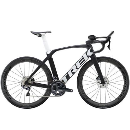 Picture of Madone SLR6 Disc Speed