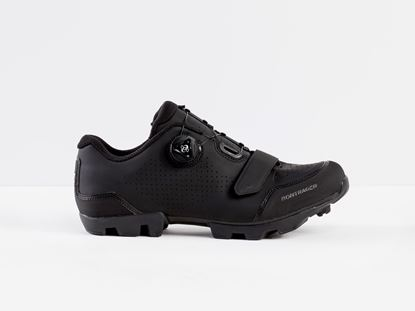 Picture of Shoe Bontrager Foray Men