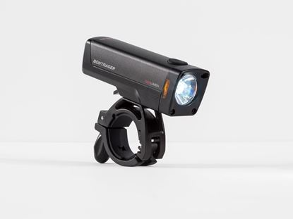 Picture of Ion Pro RT Front Bike Light