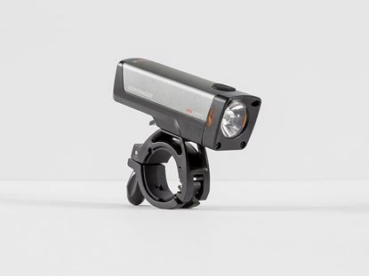 Picture of Ion Elite R Front Bike Light