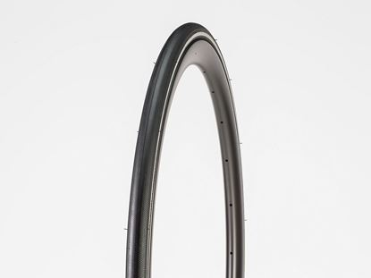 Picture of R3 Hard-Case Lite Reflective Road Tyre