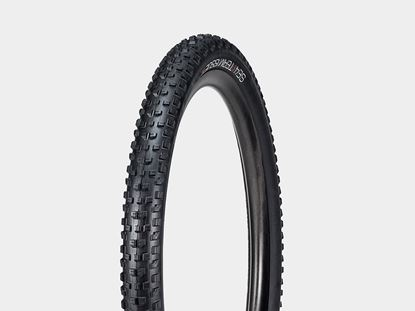 Picture of SE4 Team Issue TLR MTB Tyre