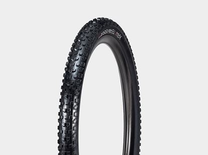 Picture of XR4 Team Issue TLR MTB Tyre