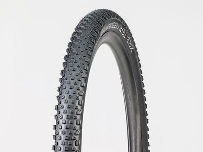 Picture of XR3 Team Issue TLR MTB Tyre