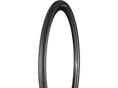 Picture of GR1 Comp Gravel Tyre