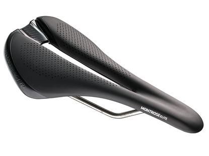 Picture of Montrose Elite Bike Saddle
