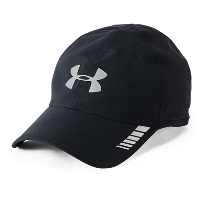 Picture of UA Launch AV Cap Men
