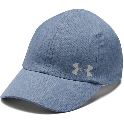 Picture of UA Launch Run Cap