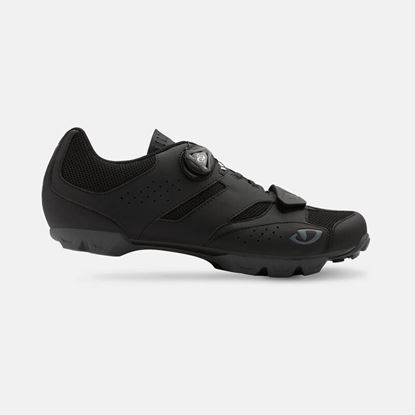 Picture of Cylinder MTB Shoe