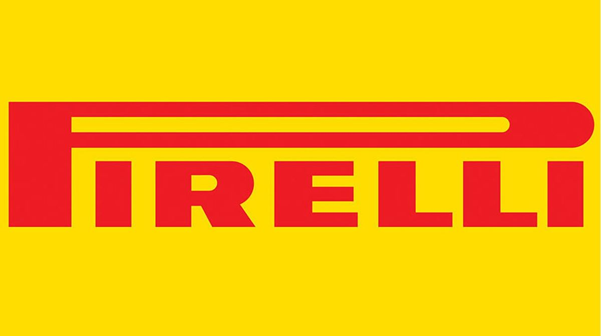 Picture for category Pirelli