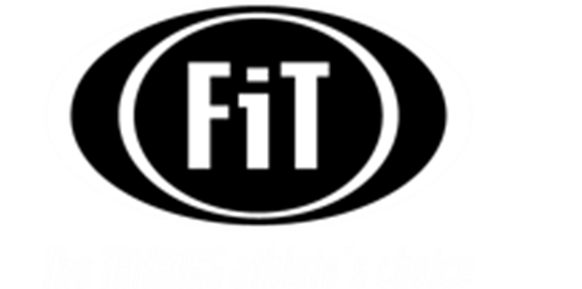 Picture for category FiT