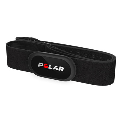Picture of Polar H10