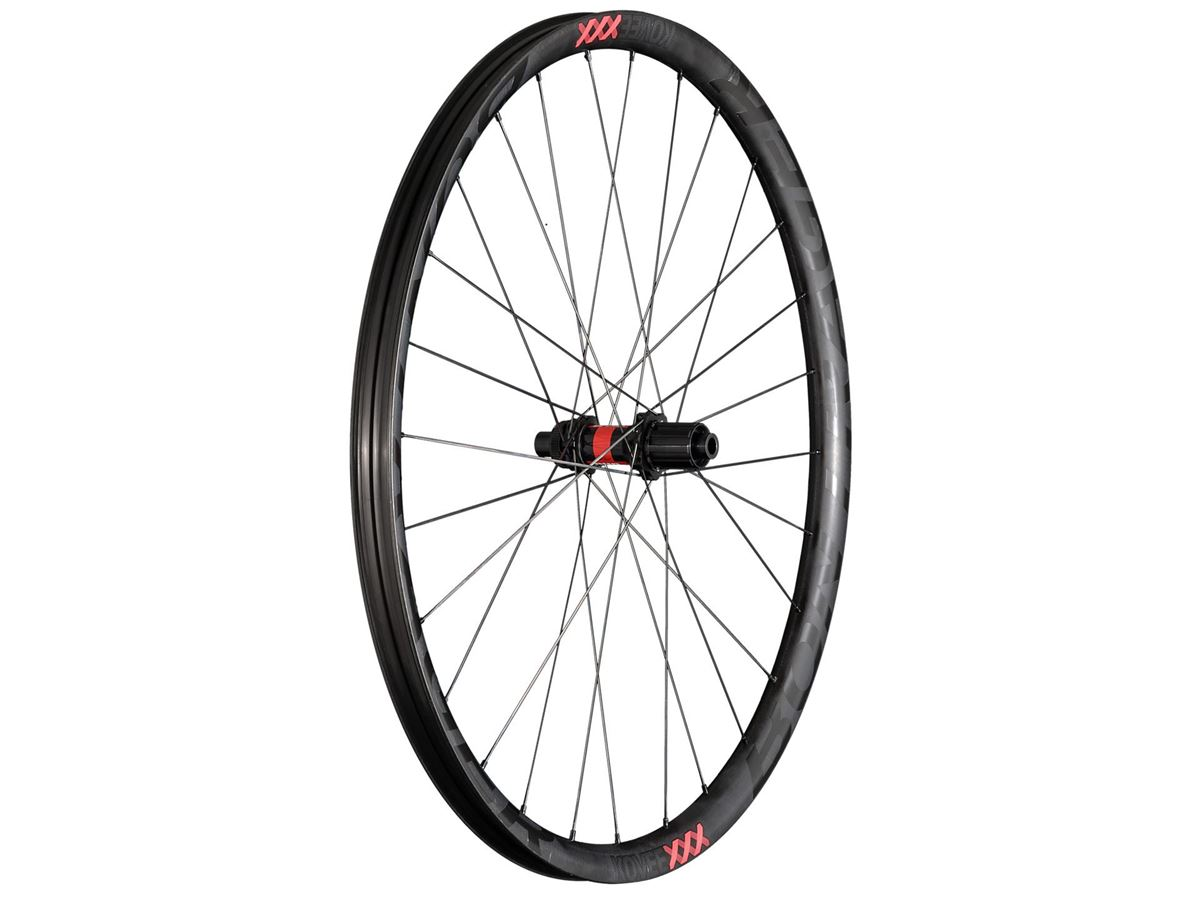 Picture for category Mountain Bike Wheels