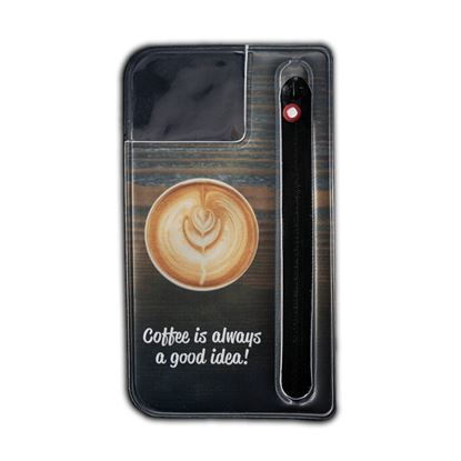 Picture of POCPAC - COFFEE