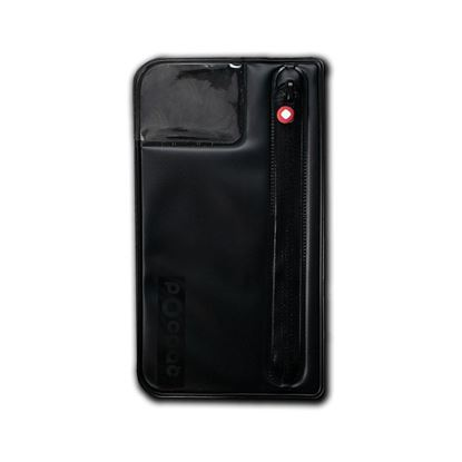 Picture of POCPAC - BLACK STEALTH