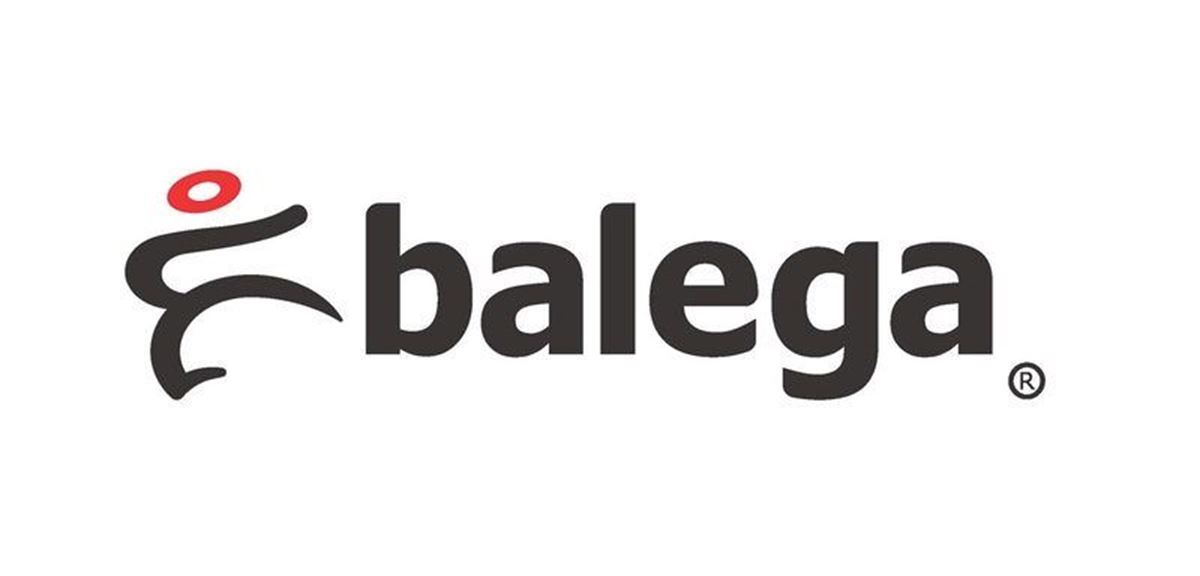Picture for category balega
