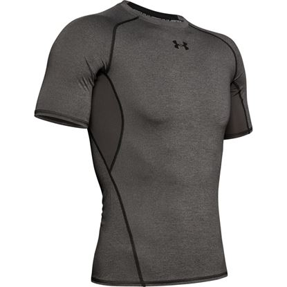 Picture of UA Heat Gear Armour Short Sleeve