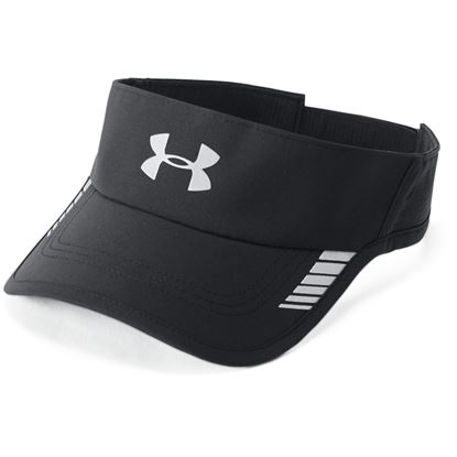 Picture of Men's UA Launch Armour Vent Visor