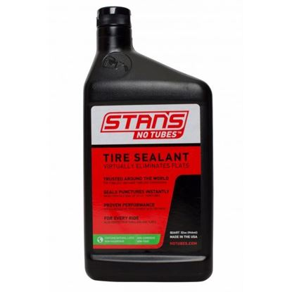 Picture of Stan's Tire Sealant