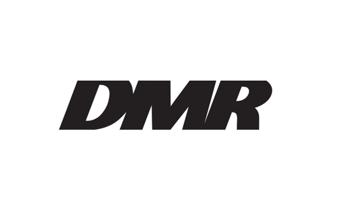 Picture for category DMR