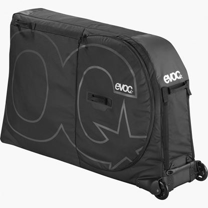 Picture of Bike Travel Bag