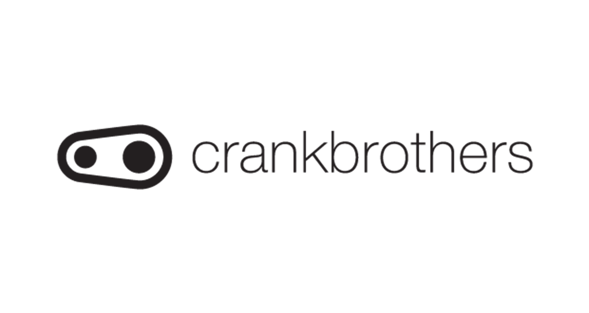 Picture for category Crankbrothers