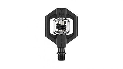 Picture of Crankbrothers Pedal Candy 1