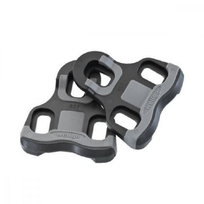 Picture of RYDER CLEATS RC7