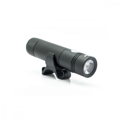 Picture of Ryder Light Concept 900 Lumen Front
