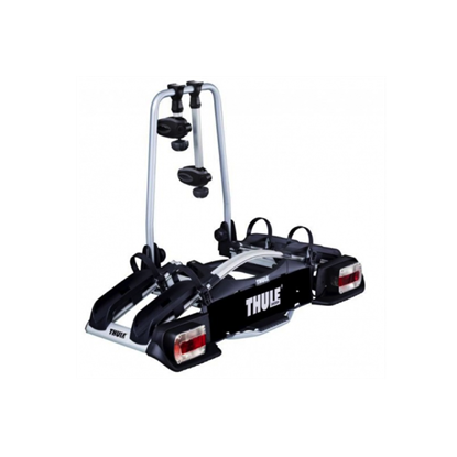 Picture of Euroway G2 2 bike carrier