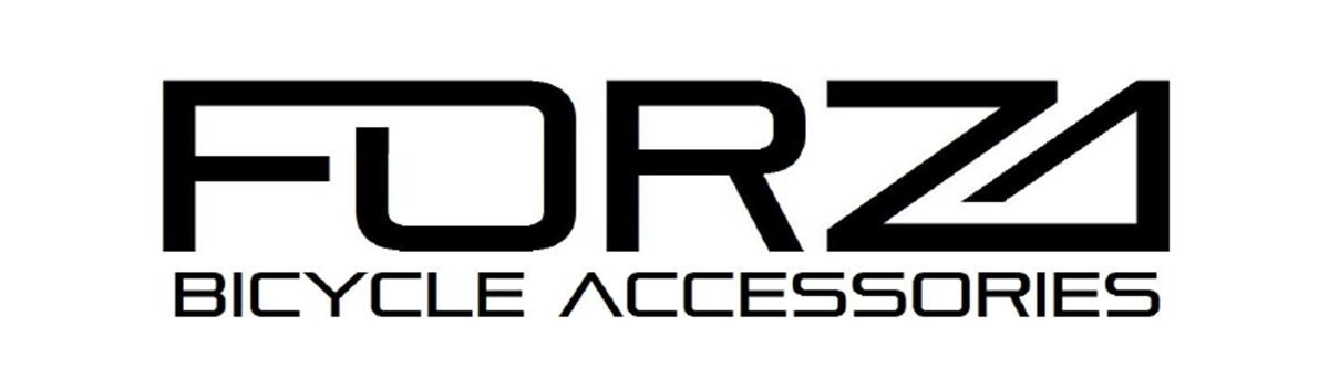 Picture for category Forza Bike Bell