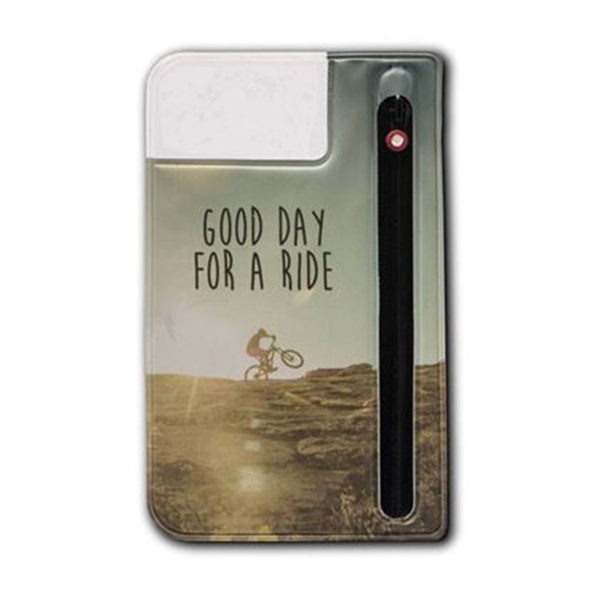 Picture for category Phone pouches