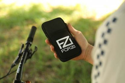 Picture of Forza Pouch XL