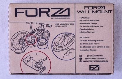 Picture of Forza Wall Mount