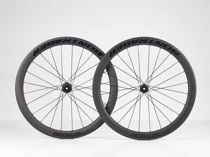 Picture of Aeolus Elite 50 TLR Disc Road Wheel