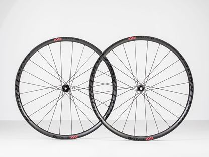 Picture of Kovee XXX Boost TLR 29 MTB Wheel