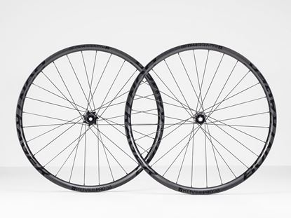 "Picture of Kovee Pro 30 TLR Boost 29"" MTB Wheel"
