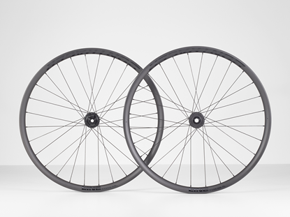 Picture of Line Elite 30 TLR Boost 29 MTB Wheel