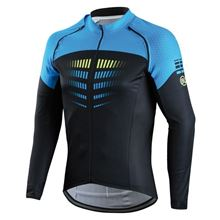 Picture of AERO 3.0 windproof-Blue