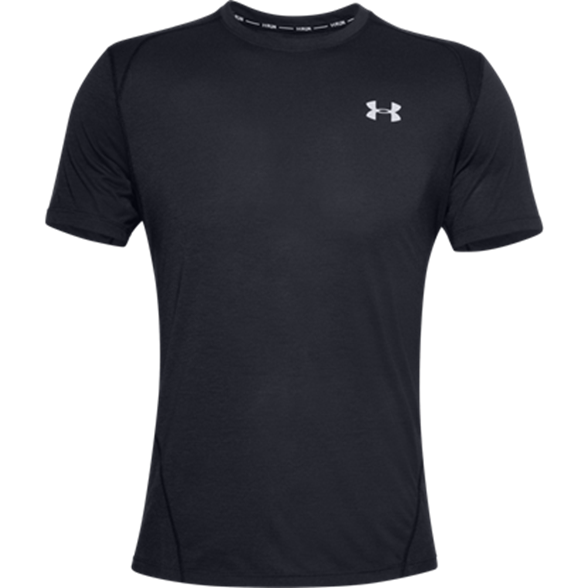Picture for category Fitness T-Shirts