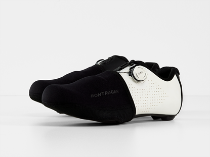 Picture of Windshell Cycling Toe Cover