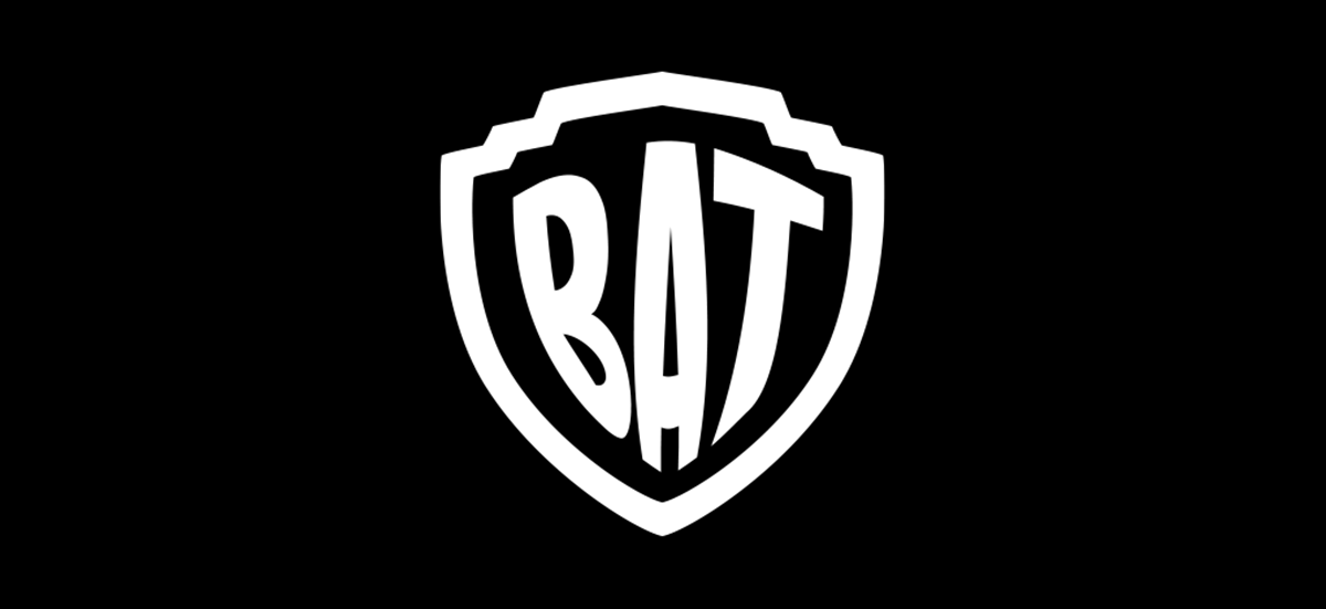 Picture for category Batseal