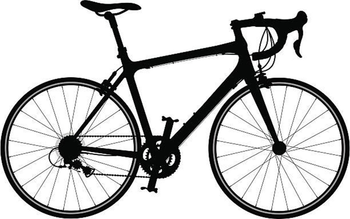 Picture for category Road Bike