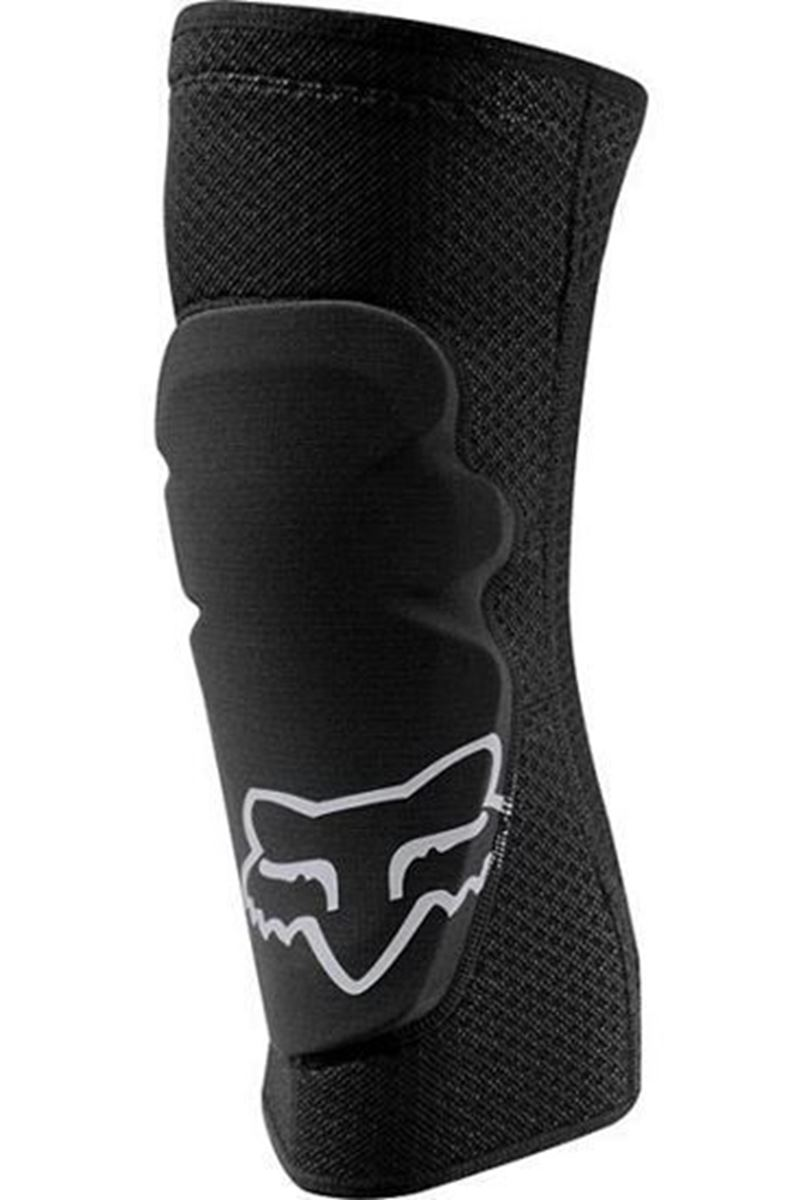 Picture for category Knee Guards