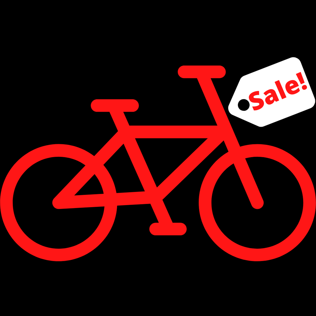 Picture for category Bike Deals