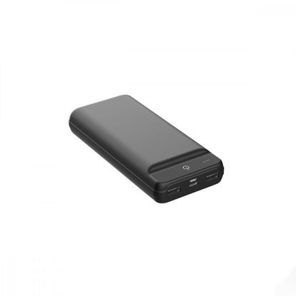 Picture of Red-E Compact Power Bank Rc30