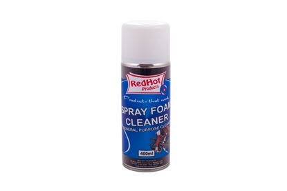 Picture of Spray Foam Cleaner