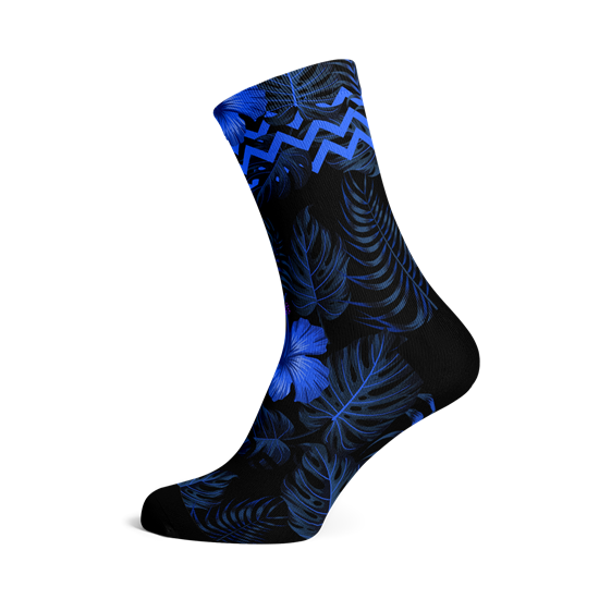 Picture of BLUE MOON SOCKS