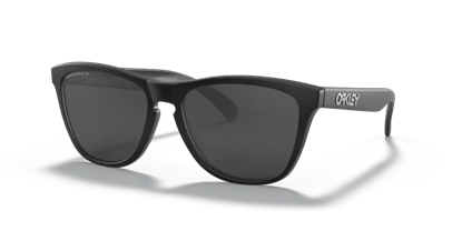 Picture of frogskins