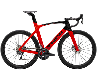 Picture of Madone SL6 Disc